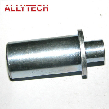 High Precision CNC Components